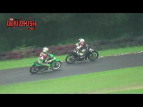shogun vs jupiter vs blade , road race bebek 4tak