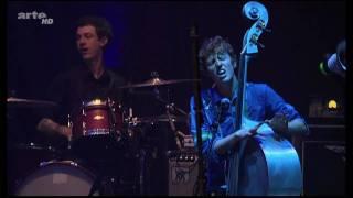 Обложка Arcade Fire Age Of Consent Rock En Seine 2007 Part 9 Of 16 720p HD