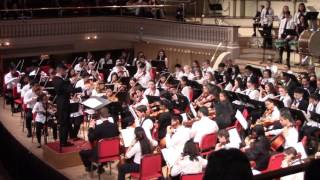 Finale From Symphony No. 9 Ludwig van Beethoven.mp3