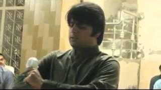 Baajh Bharya Banhi Te - Baba Narayan Bhajan Sahib