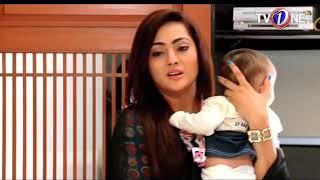 Mohabat Behta Darya | Episode 91 | TV One Drama | 24th February 2017