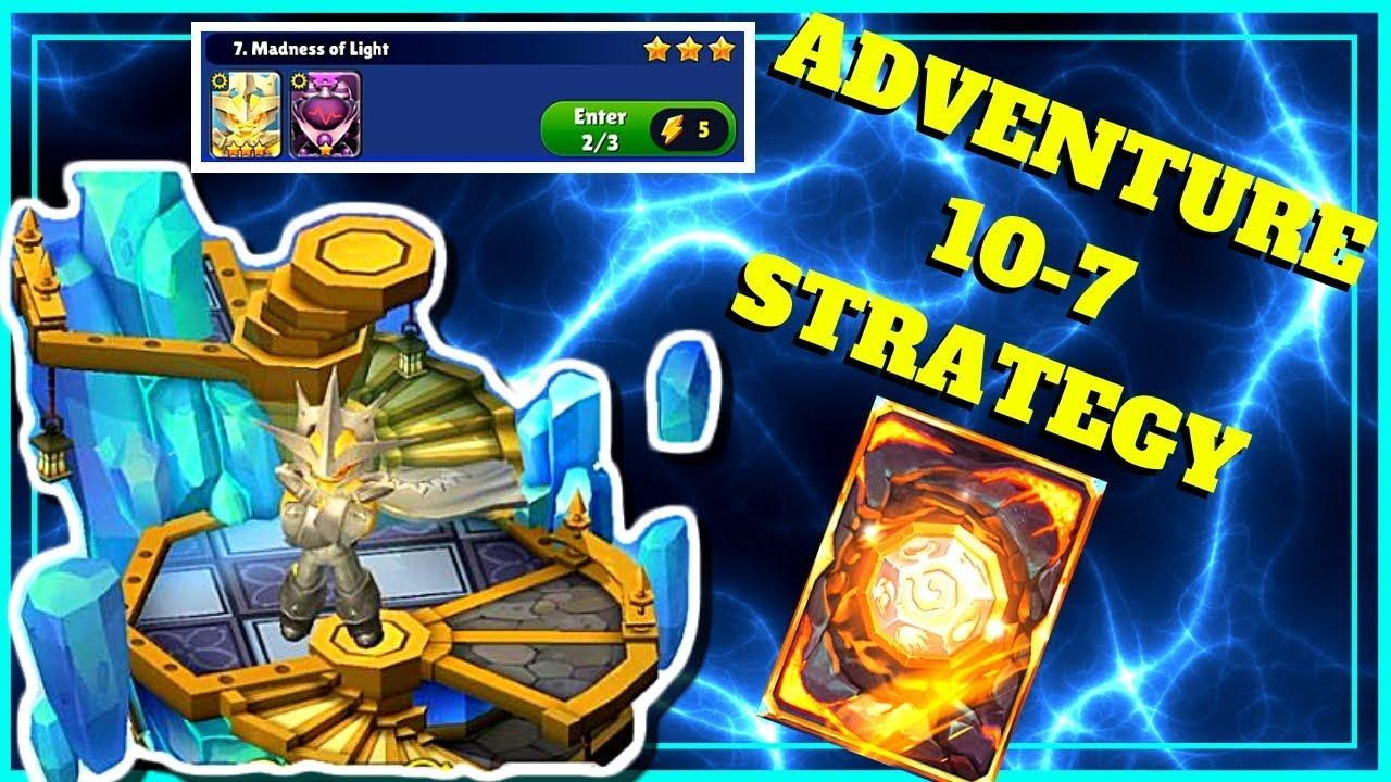 Skylanders Ring Of Heroes Adventure 10 7 Get Your Free Nat5