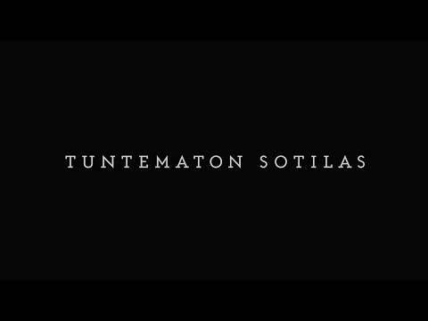 The Unknown Soldier – Official Trailer