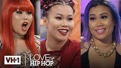 Best of Lovely Mimi (Compilation)  | Love & Hip Hop Atlanta