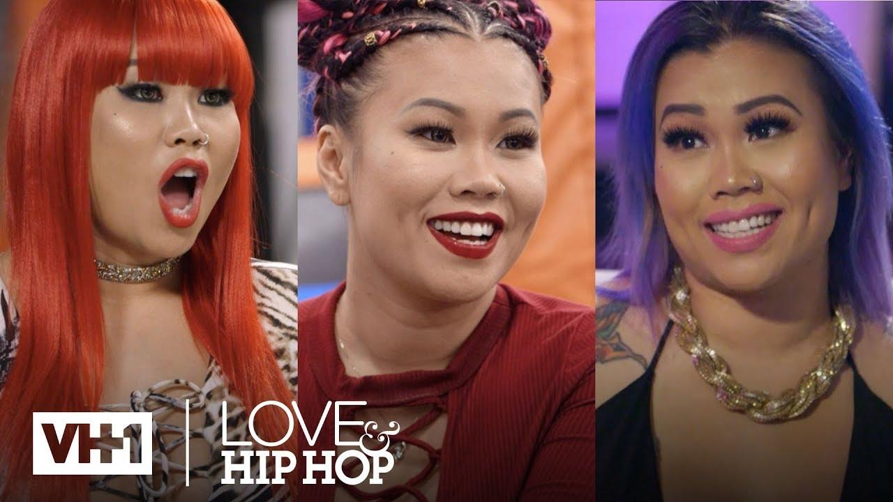 Prabudes Morzės Abecelė Pėdsakai Love And Hip Hop Yenanchen Com