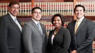 Joe A. Gamez, Attorney at Law | San Antonio, Texas | Criminal Defense | Family Law