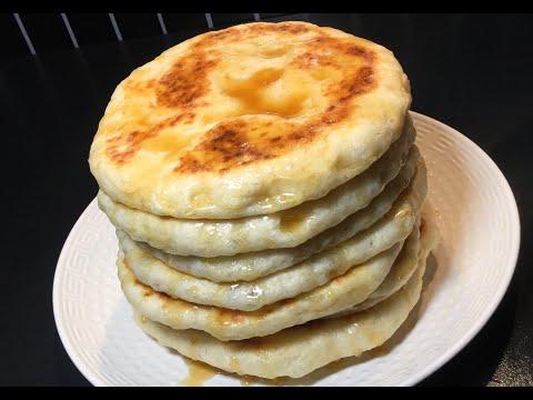 recette-marocaine-les-bouchiar