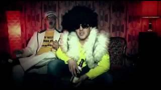 Bangbros-Du Willst Immer Nur Ficken (OFFICIAL VIDEO)