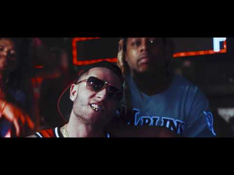 The Rapper John Paul ft. K  Kutta - F' YOU (OFFICIAL VIDEO)