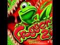 تحميل لعبة الضفدع الشقي القديمة والمسلية جدا Frogger 2 كاملة حصريااااااااااا + ميديا فاير