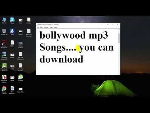 Download free letest & oldest hindi mp3...
