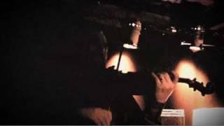 Kellermensch - Black Dress (Live)
