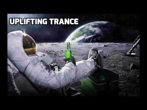 Uplifting Banging Trance 2017 mix 140 BPM with track list