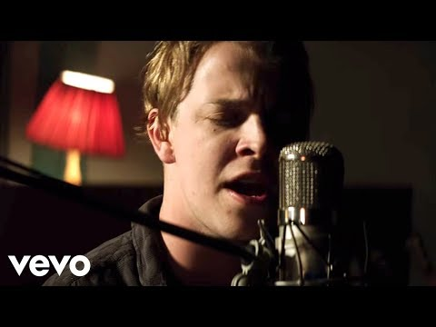 Tom Odell - Jealousy (Official Video)
