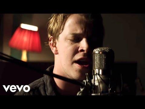 Tom Odell - Jealousy (Official Video) letöltés