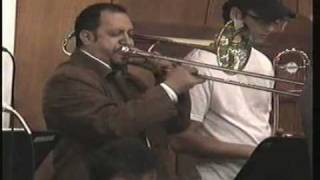 Play Fantasia Cubana