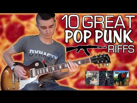 10-great-pop-punk-riffs-w/-tabs