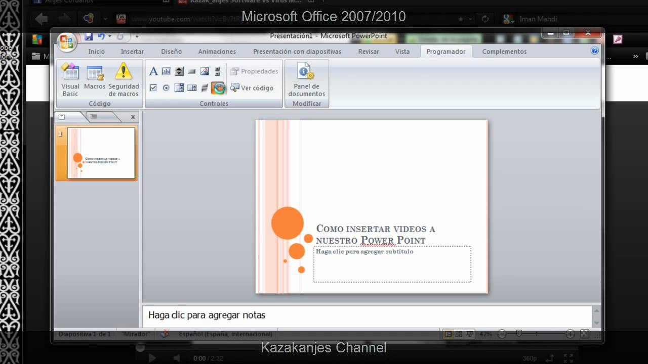 how to get older vertions of powerpoint to work