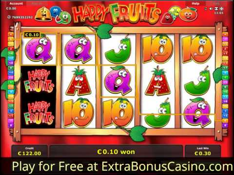 casino online ohne download novomatic games