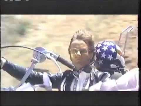 Diet Pepsi commercial (2002)