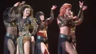 Come & get it by selena gomez from stars dance tour dvd video edit roger vera (c) hollywood records emi music publishing umpg umpi enjoy this c...