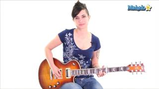 """How to Play """"Liquor Store Blues"""" by Bruno Mars ft. Damian Marley on Guitar"""
