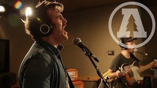 And So I Watch You From Afar - Run Home - Audiotree Live (1 of 5)