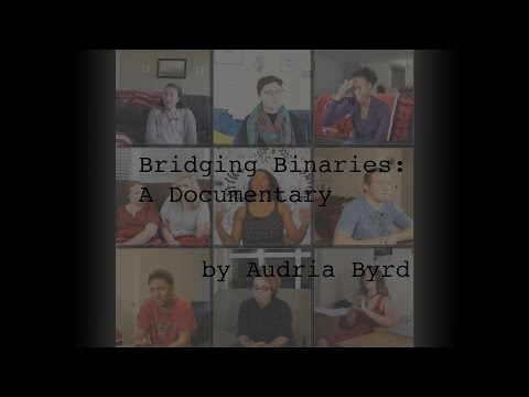 Bridging Binaries: A Documentary