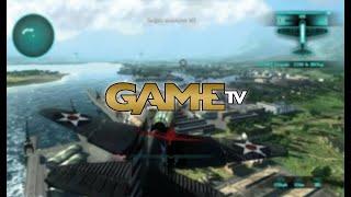 Game TV Schweiz Archiv - GameTV KW27 2011 | Air Conflicts | Le Tour de France