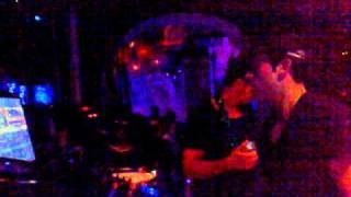 dj josue torres- vampis disco- (fin de año 2011) -3 parte