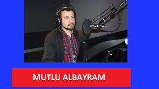 Türkçe Dublaj Sanatçıları Full-3