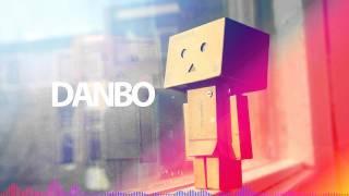 Yelle - Comme Un Enfant (CENOB1TE Remix)