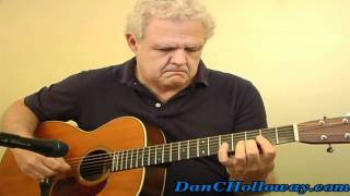 Download Let It Be Guitar - The Beatles Mp3 and Videos