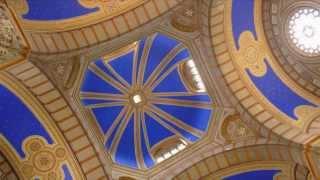 Vivaldi – Oboe Concerto (Allergo non tasto – Largo – Allegro non molto).