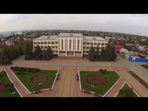 Прогноз погоды в Чепигинской на 10 дней, две недели