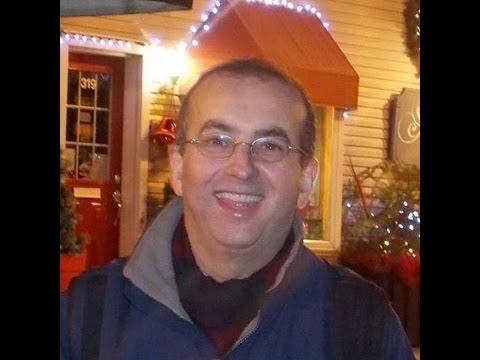 """الأستاذ سفيان شويطر: """"المغاربية"""" تحاصر لأنها خارج رقابة السلطة"""