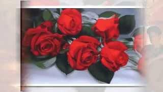 С днем рождения, ПОДРУГА!!!(Шансон. Исполнители песен: Алексей Брянцев и Владимир Белозир.