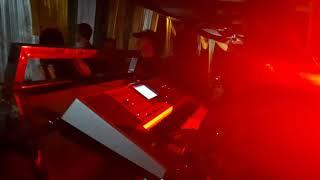 Download Daboribo Music Remix Lampung 2020 - Bagaikan Langit Dan Bumi