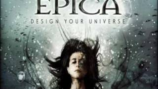 Epica - Resign to Surrender - A New Age Dawns - Pt IV