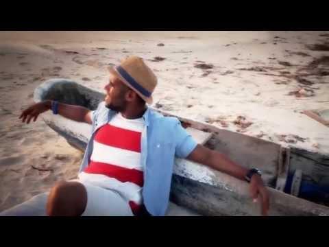 JEFF POLICARD - Kenbe La! Official Video