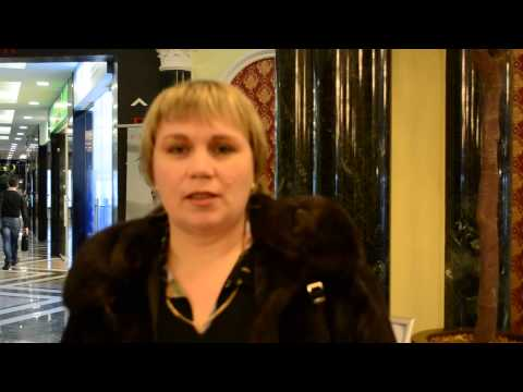 Имидж Центр «Раксель» Казань — телефон, адрес и отзывы