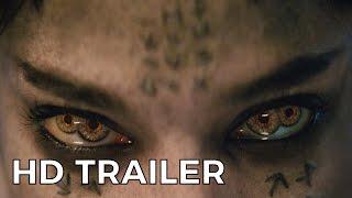 The Mummy - Trailer Teaser #1 HD (2017) Tom Cruise, Alex Kurtzman Movie
