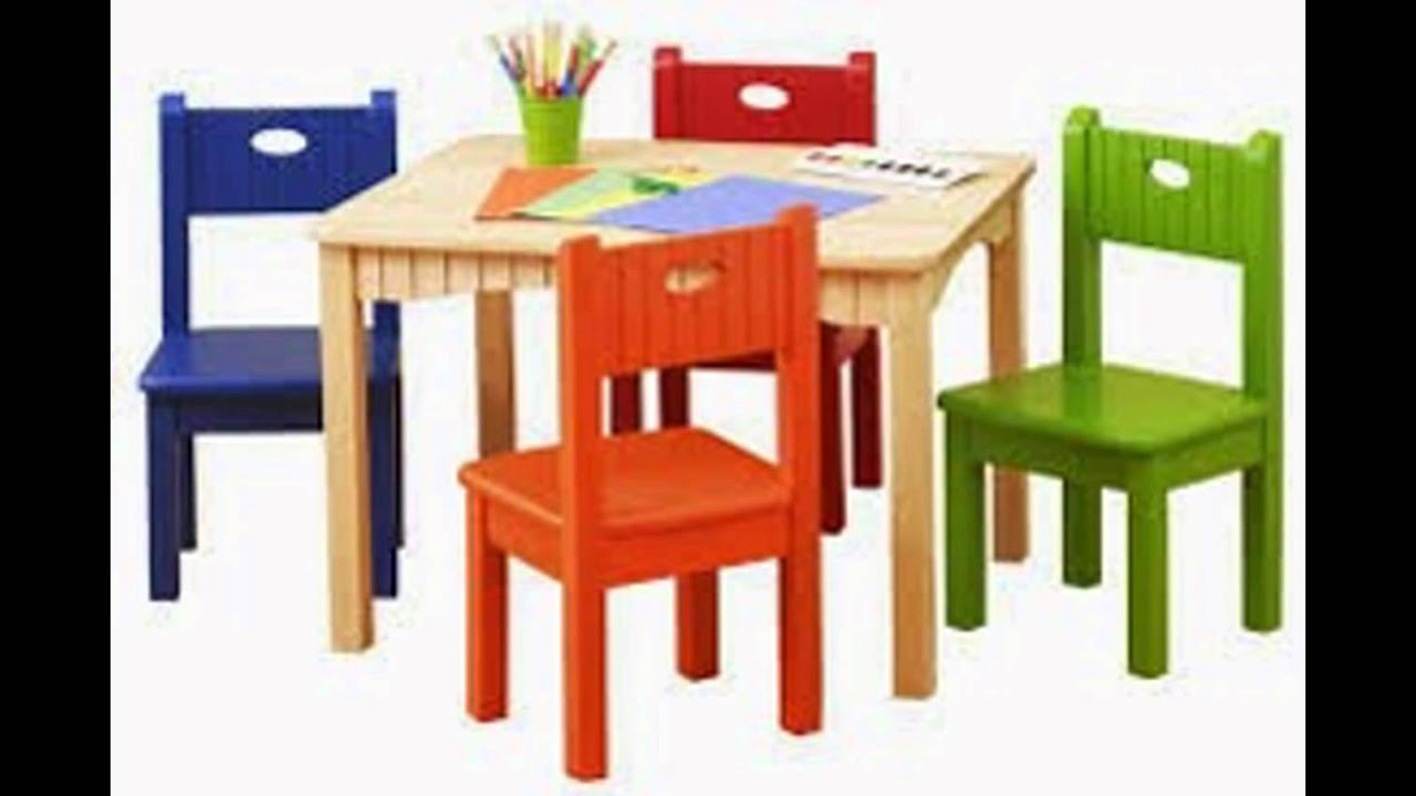 CHEAP PLASTIC TABLE AND CHAIRS