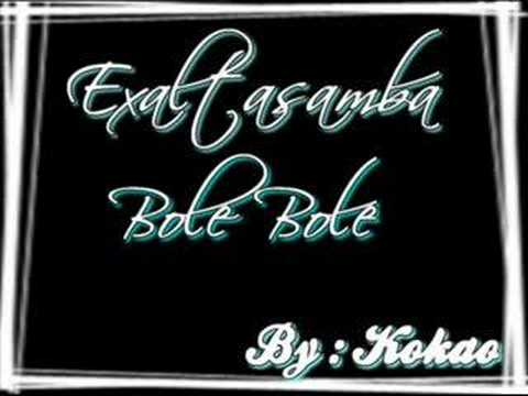 BAIXAR BOLE BOLE MUSICA DANCA DO