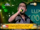Krishna - Maula Mere Lele Meri Jaan Mp3