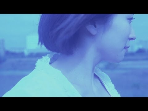 "indigo la End ""白いマフラー"" (Official Music Video)"