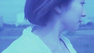 2012/11/16発売 ライブ会場限定販売SINGLE「冬の、夕.ep」より「白いマ...
