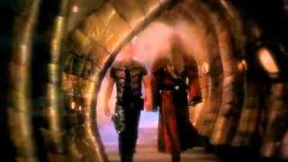 Farscape Season 4 Opening