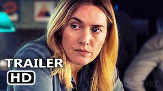 MARE OF EASTTOWN Trailer (2021) Kate Winslet, Evan Peters, Guy Pearce Series