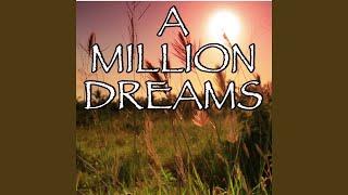 Download Lagu A Million Dreams - Tribute to Ziv Zaifman, Hugh Jackman and Michelle Williams (Instrumental... Mp3